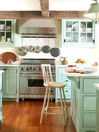 cottage kitchen decorating ideas cottage kitchen cabinets cottage style kitchen