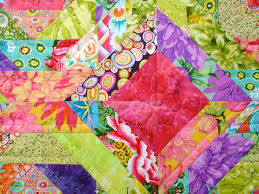 get crafty and learn how to make your own quilts