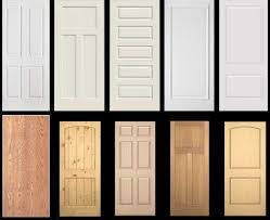 home interior doors millwork interior doors part 1 the home depot community