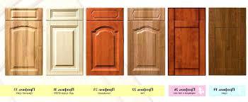 facade de porte de cuisine faaade de porte de cuisine facade de porte de cuisine cuisine de