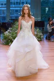 lhuillier wedding gowns wedding dresses photos trésor by lhuillier inside