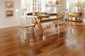hardwood floor cleaning carpet one cleaning