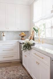 kitchen cabinet hardware gold coast kitchen xcyyxh com