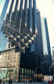 new york city usa pictures and sightseeing information