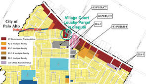 new los altos ct zoning the good the bad the ugly los altos