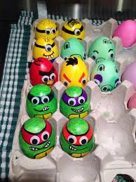 Decorating Easter Eggs Minion by 38 Best Easter Eggs Images On Pinterest Easter Crafts Easter