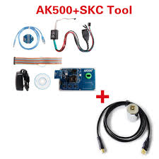 promoting v5 0 original manufacturer superobd skp900 skp 900 obd