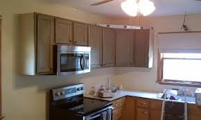 kitchen cabinets height above counter max height for wall cabinets above counter diy home