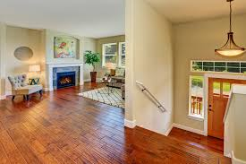 Hardwood Floor Trends with Current Hardwood Flooring Trends Floor Coverings International