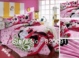 Queen Minnie Mouse Comforter Minnie Mouse Baby Bedding Trendy With Minnie Mouse Baby Bedding