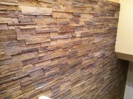 Interior Brick Veneer Home Depot Fresh Interior Stone Veneer Cladding 7208