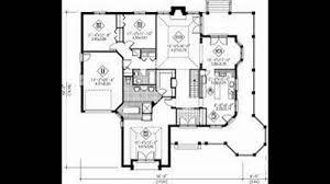 metricon home floor plans construction u2013 shirouo com