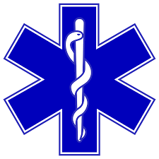 emergency medical technician wikipedia