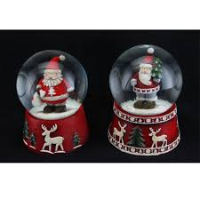 indoor christmas decorations u0026 xmas ornaments bents garden u0026 home