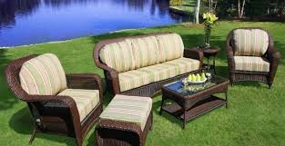 Clearance Patio Furniture Home Depot by Furniture Patio Furniture Sets Clearance Wondrous Outdoor