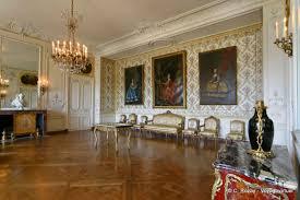 chambre versailles la chambre de madame adélaïde versailles