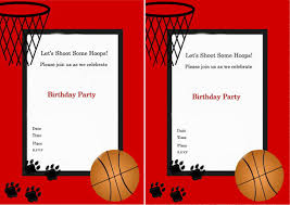Spiderman Free Printable Invitations Cards Spider Man Birthday Invitations Free Printable Invitation Design