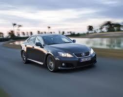 lexus is 200 t kofferraum fahrbericht lexus is f verboten gut magazin von auto de