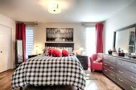 d馗o anglaise chambre ado chambre anglaise deco anglaise chambre ado 3 decoration chambre