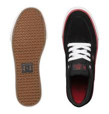 Jual Dc Wes Kremer s wes kremer s low top shoes 320425 dc shoes