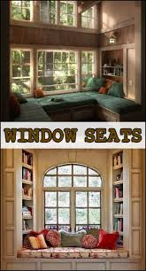 House And Home Decor by 12 Best Reading Nooks Images On Pinterest Architecture Future