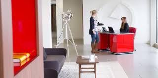 Entry Level Interior Design Jobs Atlanta Https Media Glassdoor Com Home Feature Link Com
