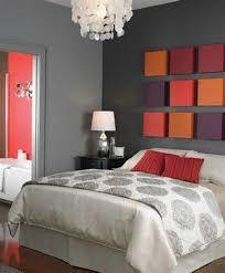 id pour refaire sa chambre idee pour refaire sa chambre 2 d233coration chambre ambiance