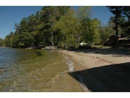 Lake Winnipesaukee Real Estate Blog by Lake Winnipesaukee Real Estate L Melvin Village Family Compound