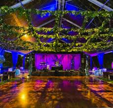 lighting stores birmingham al a g lighting birmingham alabama lighting and draping for weddings