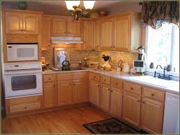 wine kitchen cabinet unfinished maple kitchen cabinets with wood wooden countertop and