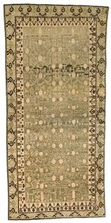 samarkand rugs sumptuous style ancient heritage rug blog by