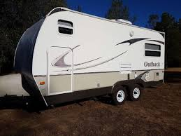 new or used keystone outback travel trailer rvs for sale