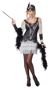 20 u0027s costumes 20s dresses flapper costumes 20s 20s
