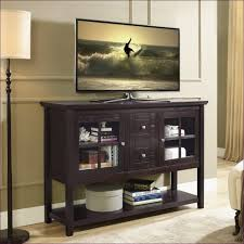 bedroom blue tv stand ikea tv cabinet for 40 inch tv grey tv