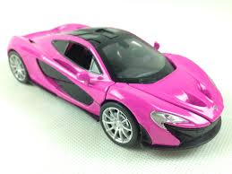 mclaren supercar best 1 32 mclaren super car model alloy diecast car toy high