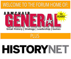 Armchair General Www Armchairgeneral Com Images Front Forum Home Bo