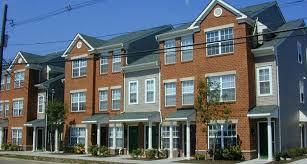 2 Bedroom Apartments For Rent In Nj Portside Ii Rentals Elizabeth Nj Apartments Com