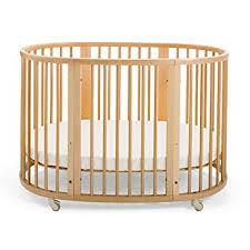 Stokke Mini Crib Stokke Sleepi Crib Stokke Cot Baby