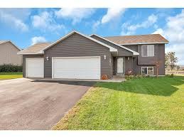 100 split level houses 100 multi level house plans best 25 split level houses becker split level u0026 tri level homes for sale