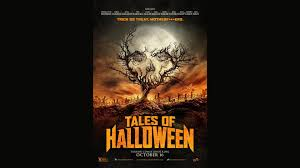 collection is there a new halloween movie coming out pictures