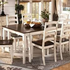 ashley dining room sets ashley dining table photo 1 of 5 kitchen kitchen table and chairs on