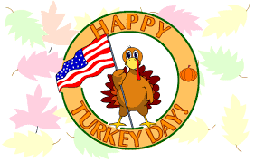 multimedia news viewing tips great for 2012 thanksgiving day