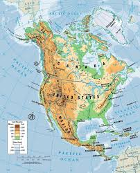 america and south america physical map quiz south america practice map test proprofs quiz america unit