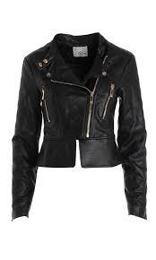 urban style jacket italian designer jacket unique designer