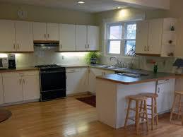modern kitchen amazing modern kitchen cabinet doors euro