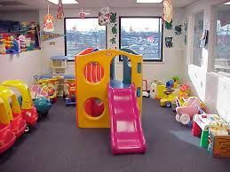 modern home interior design interior decoration play room in a