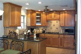 kitchen renovation idea kitchen design ideas and photos for small kitchens condo beauteous