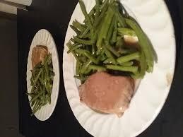 comment cuisiner le plat de cote comment cuisiner le plat de cote lovely c te de porc et haricots