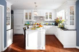 classic kitchen designs pictures nano at home