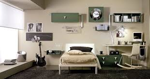 Room Decor For Guys Wall Art Outstanding Wall Decorations For Guys Mens Home